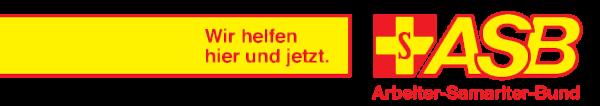 ASB Hausnotruf